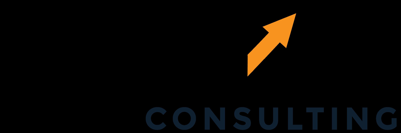 L.A.K.E Consulting